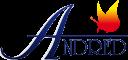Andred | Producent rajstop, pończoch i podkolanówek